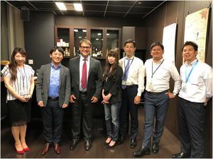NTT_June 2018 4