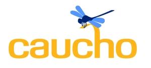 main caucho logo 3